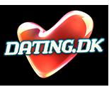 eskorte oppland dating sim