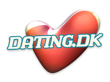Online dating DHV