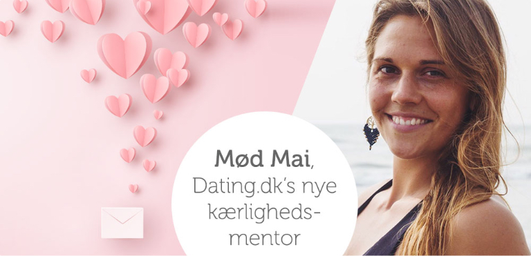 elit dating dk virtuell dating isochron för stenar och mineraler