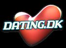 Dating.dk logo